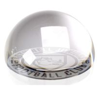 Dome75 Paperweight</br>KK019